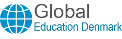 Education Organization Theme | Welcome to Global Education Denmark.